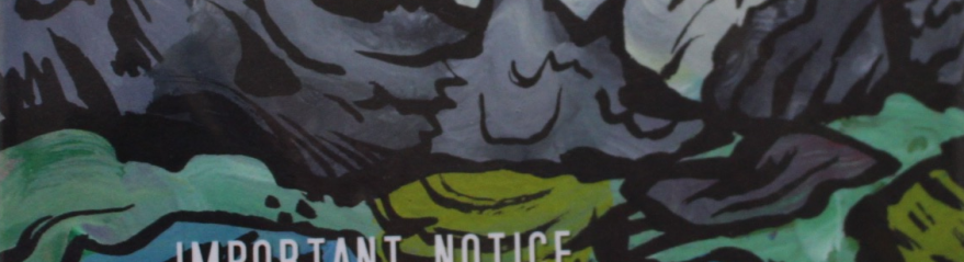 noticecloseupbanner