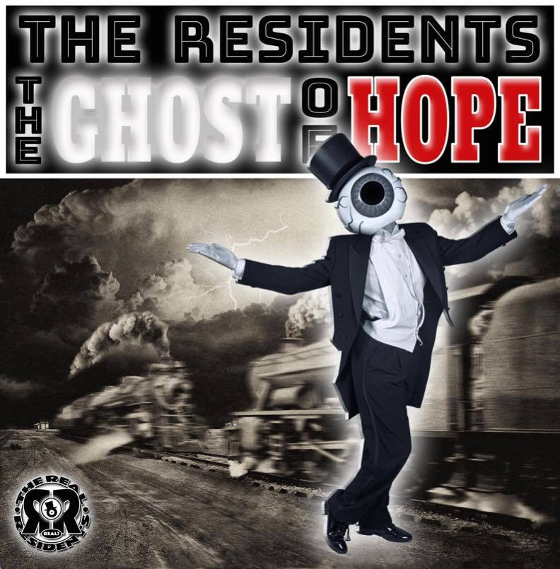 theresidents