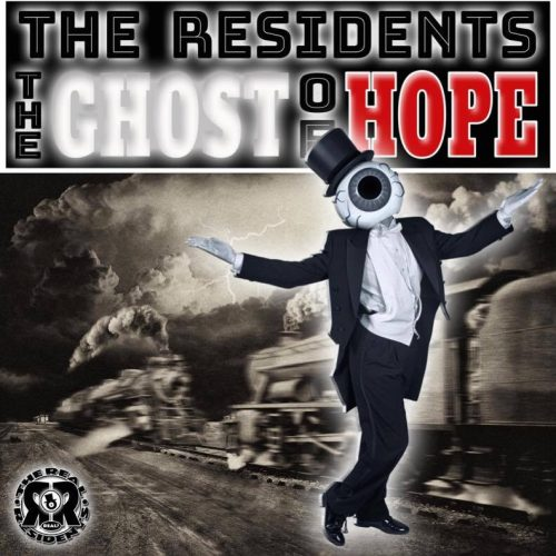 ghost of hope vinyl