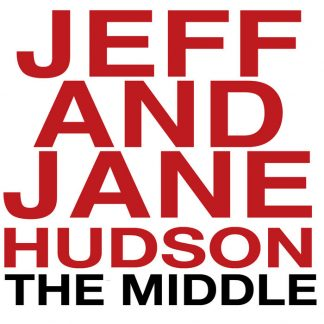 jeff jane hudson the middle